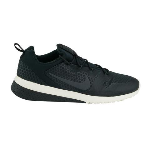 Nike men's CK Racer shoes for $33, free shipping