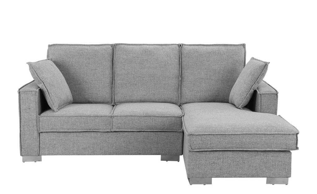 Sectional sofa for $246, free shipping