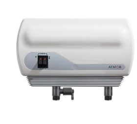 Today only: Water heaters from $88 at The Home Depot