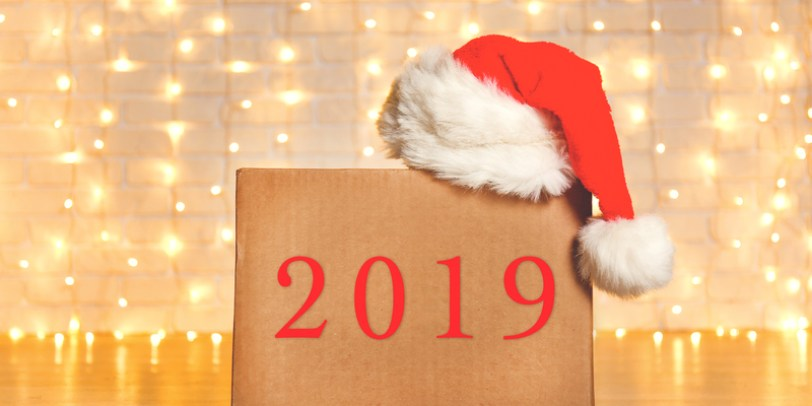 Why Clark says this is the best time of the year to find deals