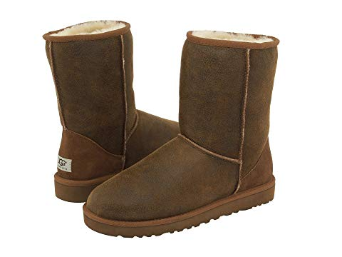 Save up to 70% on Ugg at 6pm
