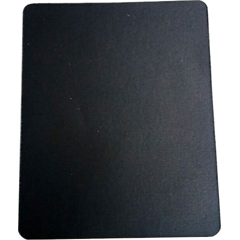Today only: ProHT mouse pad for 25 cents!