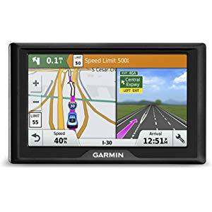 Today only: Refurbished Garmin GPS devices from $55