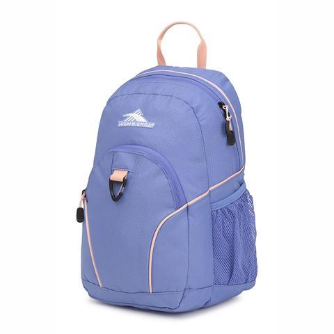 High Sierra Mini Loop backpack for $12, free shipping