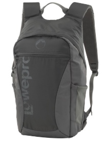 Today only: Lowepro Photo Hatchback 16L AW backpack for $30