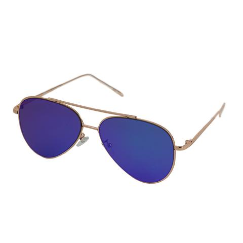 Oasis mirrored sunglasses for $7, free shipping