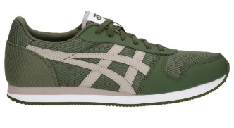 Asics Tiger men's Curreo II shoes for $32, free shipping