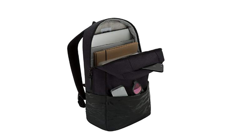 Today only: Incase Compass backpack for $24 shipped