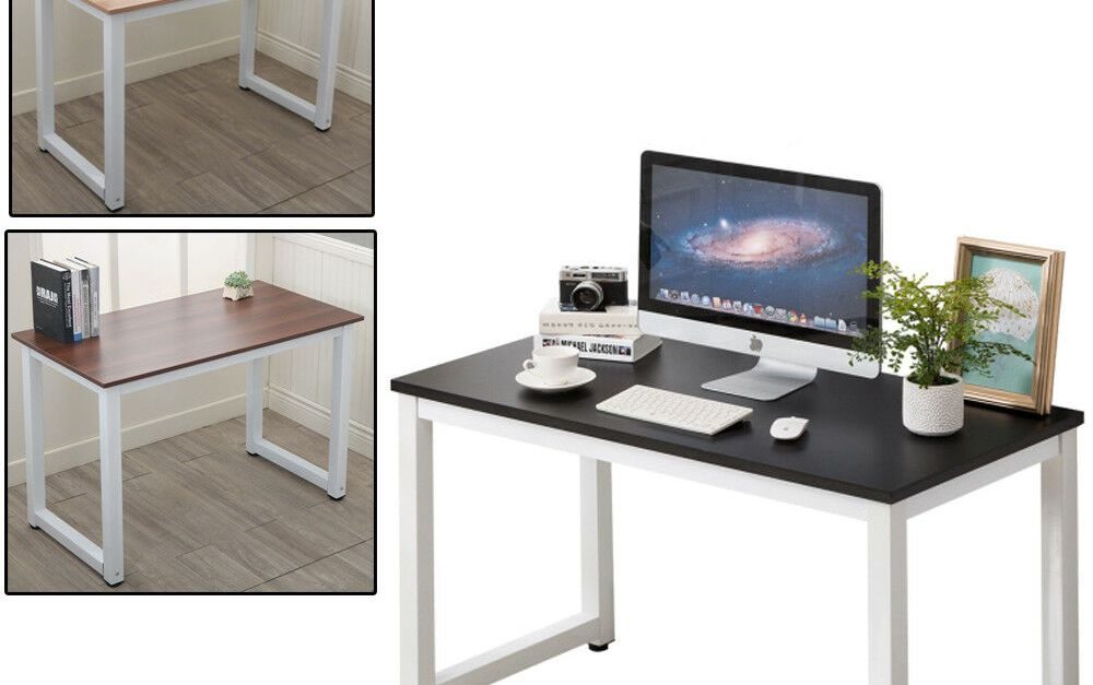 Home office computer desk for $55, free shipping