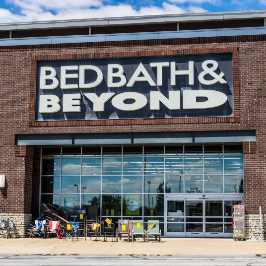 Bed Bath & Beyond Black Friday ad: Here are the best deals!