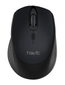 havit wireless mouse