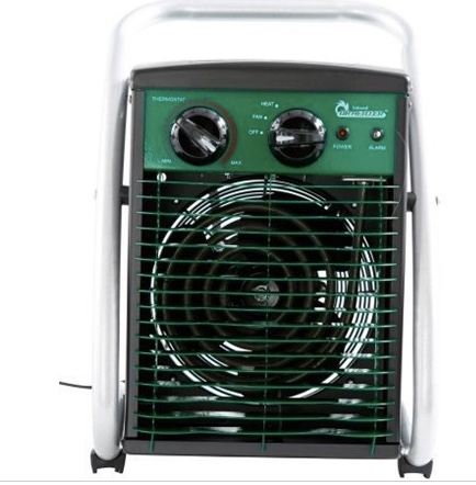 Today only: Select heaters from $83 at Woot