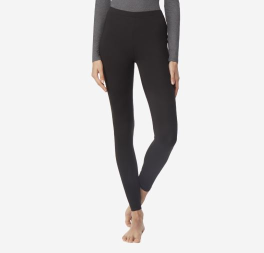 32 Degrees women's Cozy heat leggings for $6, free shipping