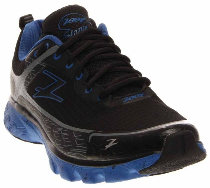 Zoot athletic shoes from $30, free shipping