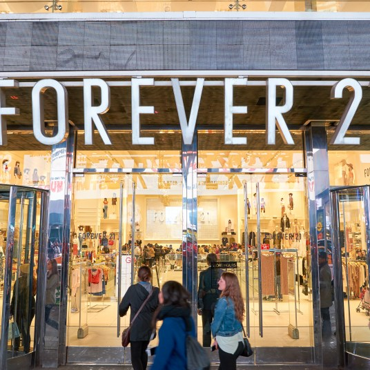 Forever 21 promo code: Save 25% sitewide plus take an additional 30% off sale items!