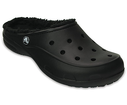 Crocs: Take 25% off sitewide including sale items