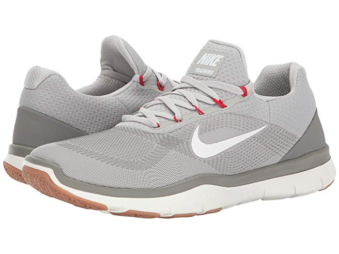 Save up to 60% on Nike men's athletic shoes at 6pm
