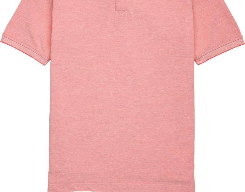 Jos. A. Bank: Men's short sleeve polos for $10