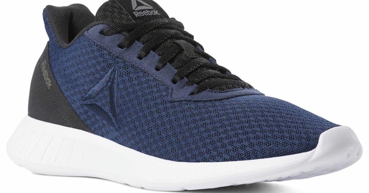 Reebok men's Lite shoes for $23, free shipping