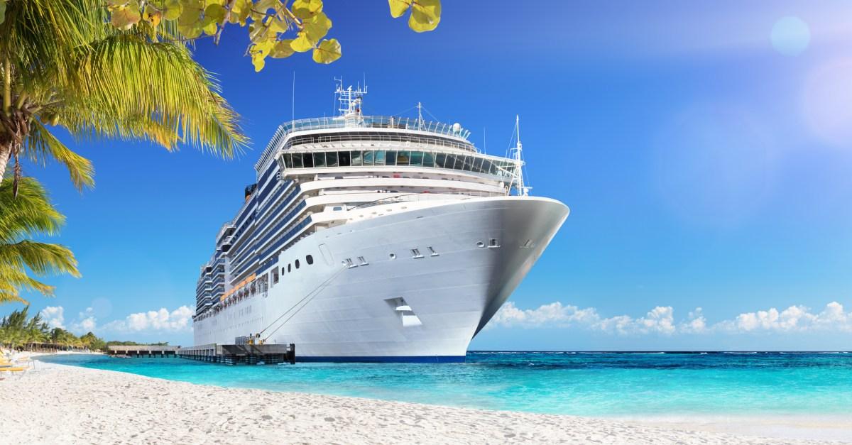 The Best Black Friday Cyber Week Cruise Deals Clark Deals