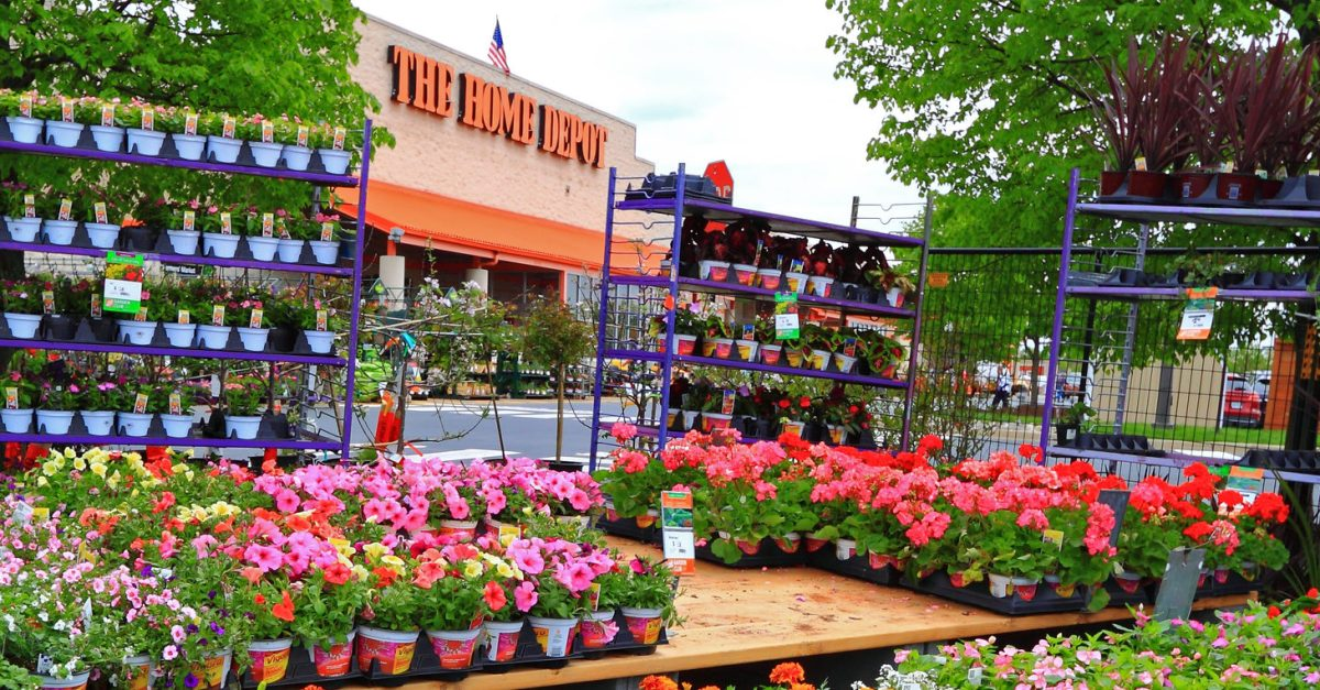 Home Depot Deals The Best Bargains At The Home Depot This Week