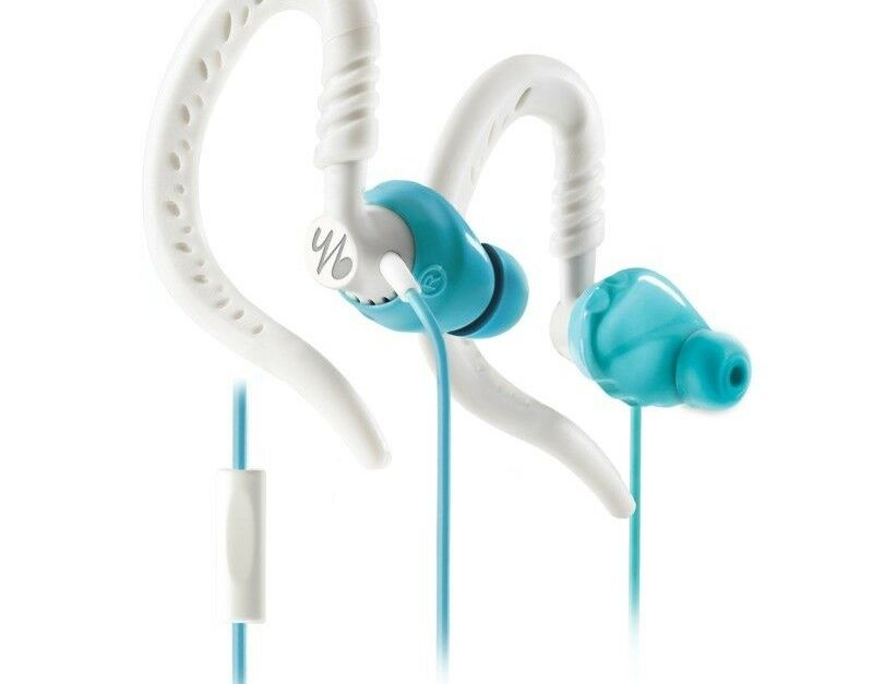 2-pack JBL Yurbuds in-ear sport headphones for $13, free shipping