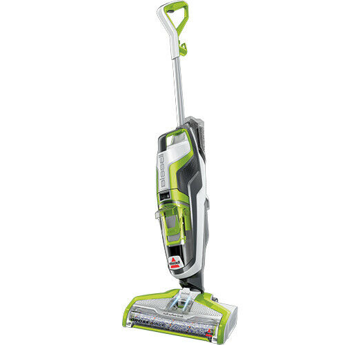 Bissell CrossWave refurbished vacuum cleaner for $100