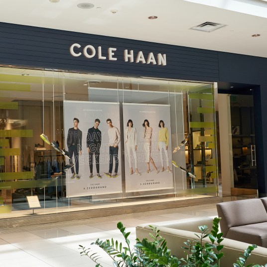 Cole Haan promo codes: Take up to 75% off sale styles + select best sellers $40 and under