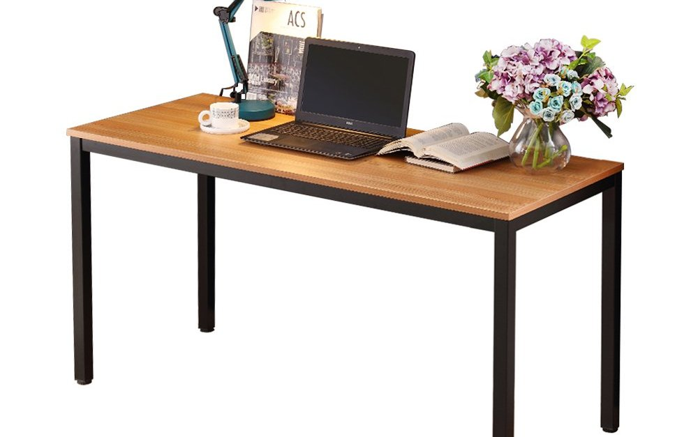Today only: Need computer desks from $75, free shipping