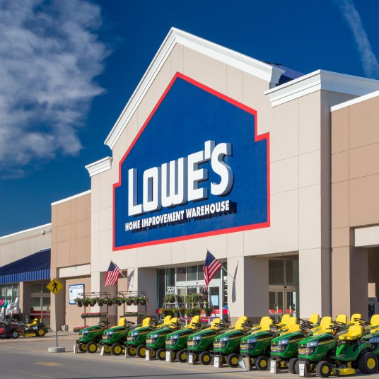 Lowe's Home Improvement deals: The best bargains right now!