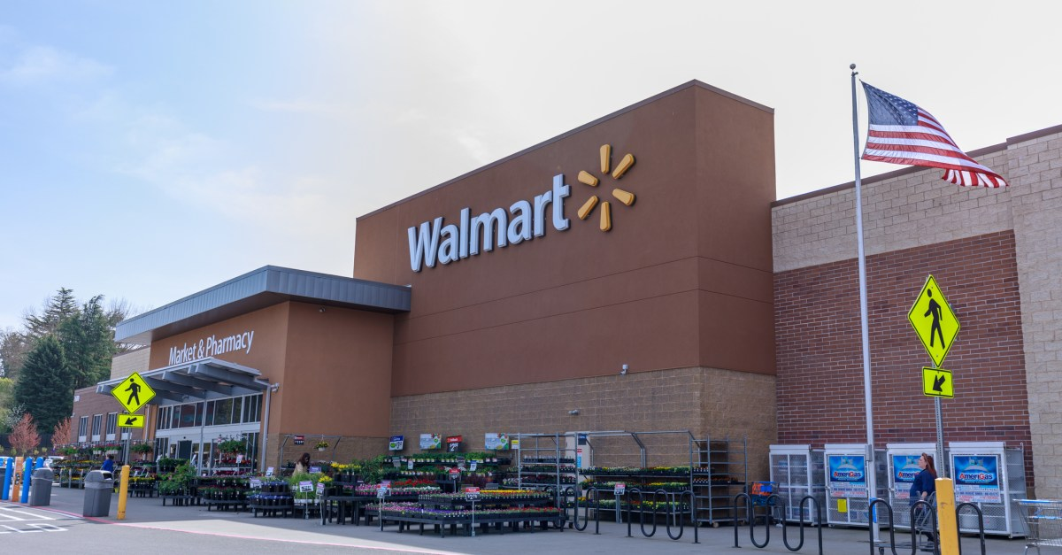 10 great Memorial Day deals at Walmart