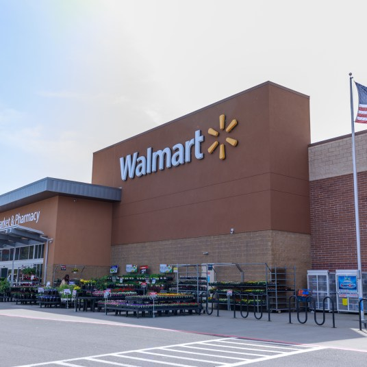 Walmart deals: 20 great bargains at Walmart right now!