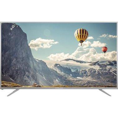 Price drop! 75″ Bolva LED 4K UHD TV for $600