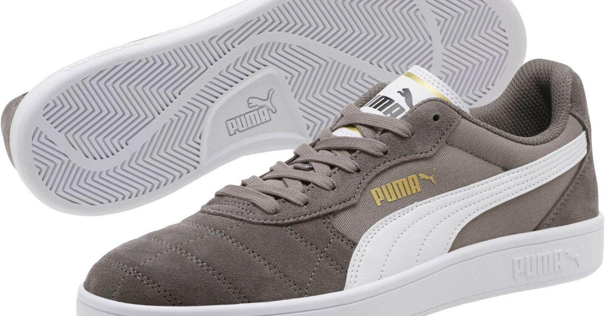 Puma Astro Kick men's sneakers for $30, free shipping