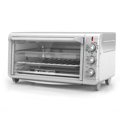 Take $10 off when you buy 2 small kitchen appliances at The ...