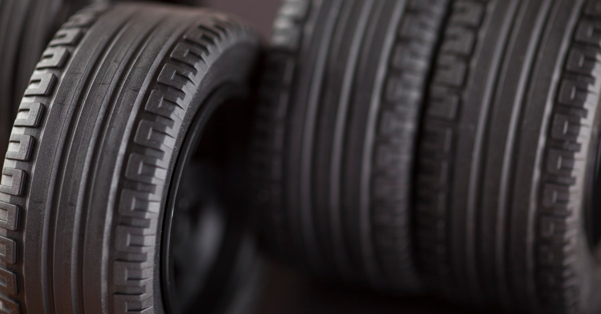 Costco tire deals: Save up to $150 on a set of 4 Bridgestone tires