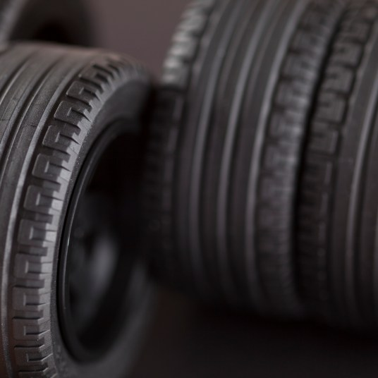 Costco tire deals: Save up to $150 on a set of 4 Michelin tires