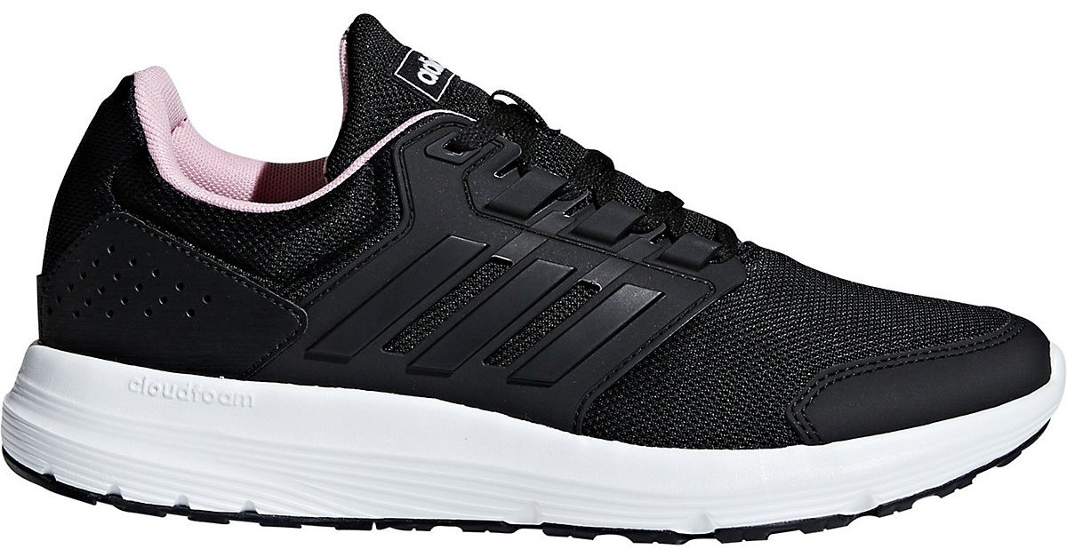 Adidas women's Galaxy 4 running shoes for $40, free shipping