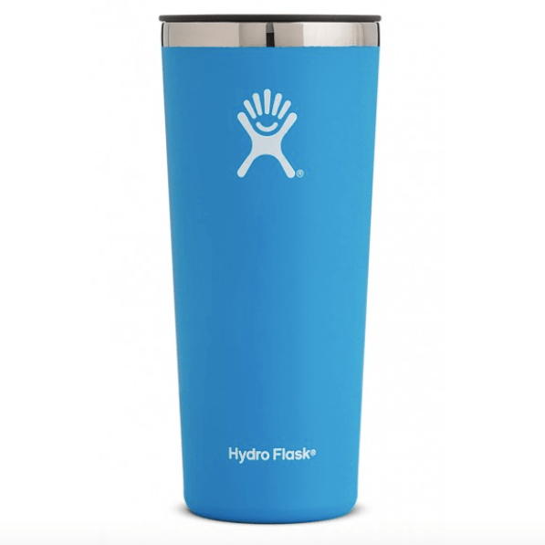 Hydro Flask 22-oz tumbler for $15
