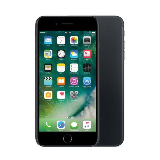 Apple iPhone 7 128GB refurbished smartphone for $170