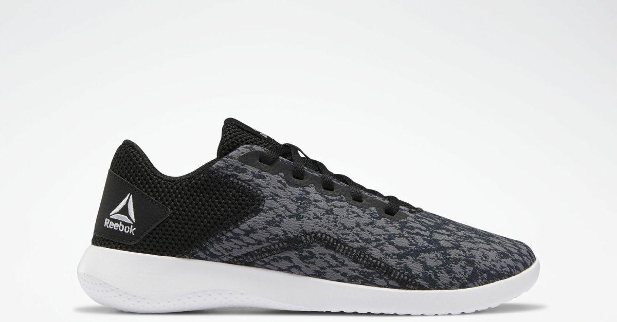 Reebok women's Ardara 2.0 shoes for $23, free shipping