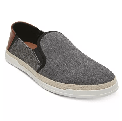 Men's shoes from $23 at Macy's