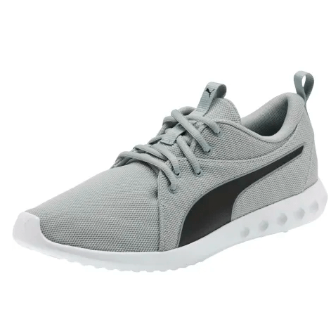 Puma Carson 2 men's running shoes for $24, free shipping