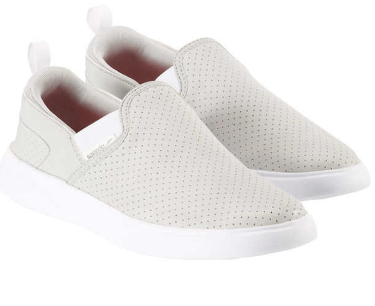 Speedo ladies' hybrid slip on shoe for $10, free shipping