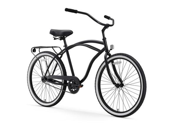 Sixthreezero bicycles starting at $159 at Woot