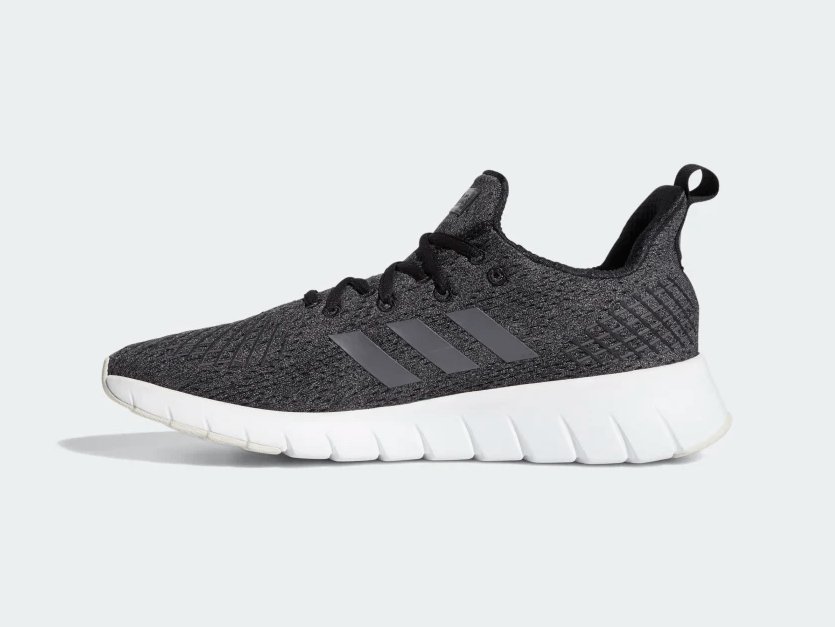 Adidas Asweego men's shoes for $29, free shipping