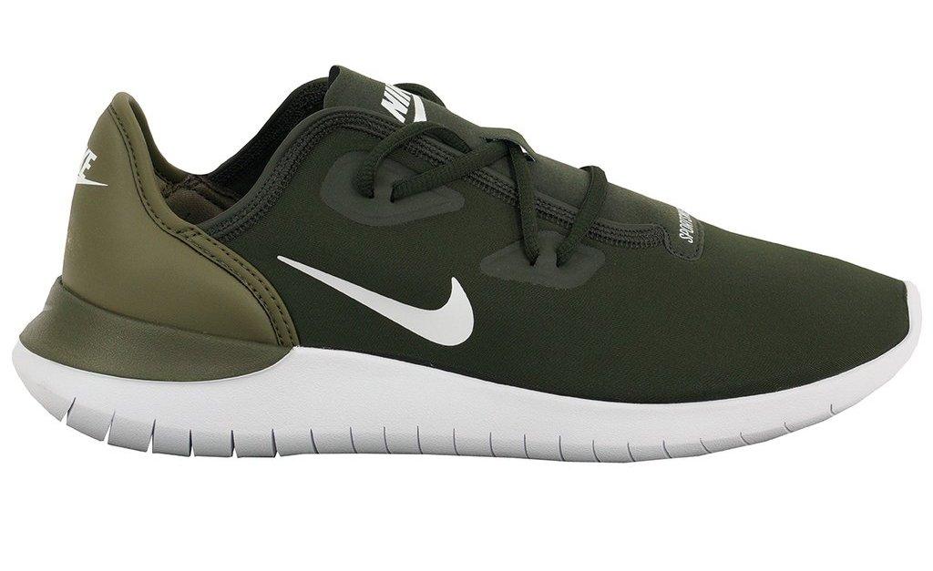 Buy 1 pair, get 2 pair FREE Nike shoes