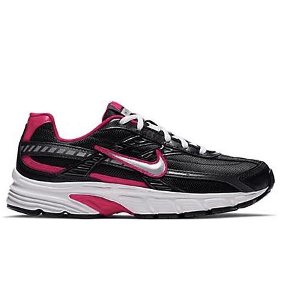 Nike Initiator women's running shoes for $30, free shipping