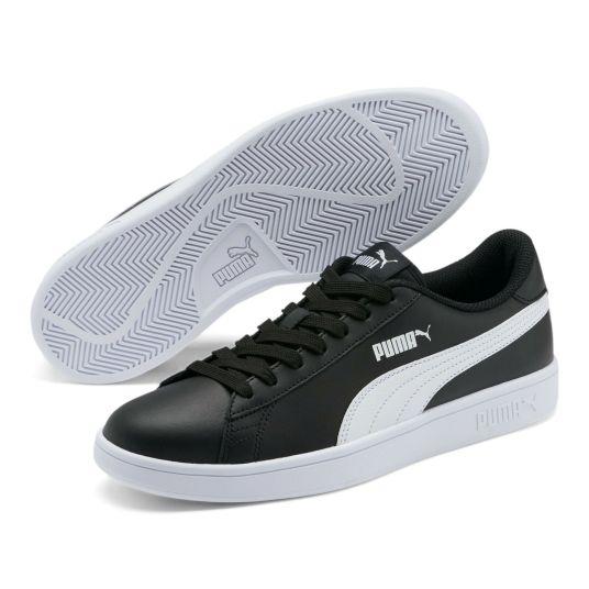 Puma Smash V2 men's sneakers for $24, free shipping