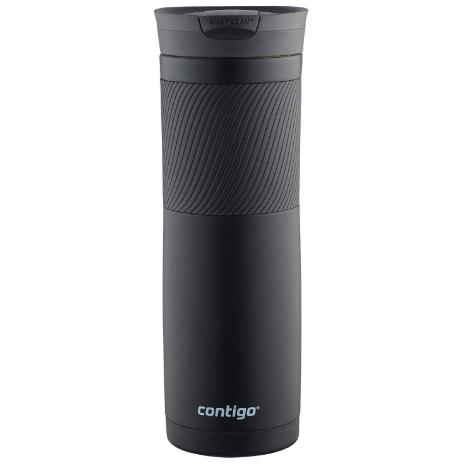 Contigo 24 oz. SnapSeal Byron vacuum travel mug from $8